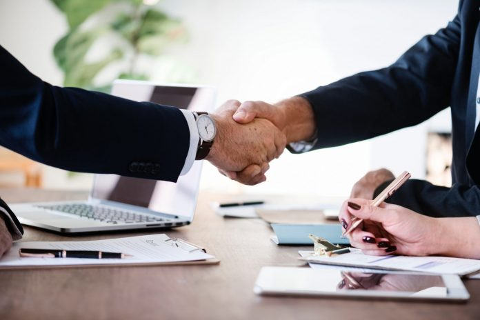 Agreement-business-businessmen- Image - Courtesy