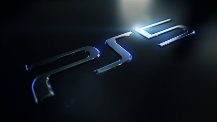 PS5 Expected to delay till March 2020 Photo credits : Courtesy