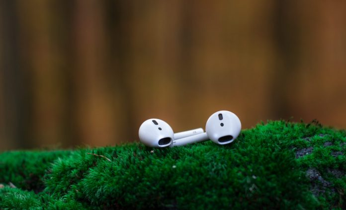 Bluetooth Airpods- The 3 generation expected to launch before the end of the year.