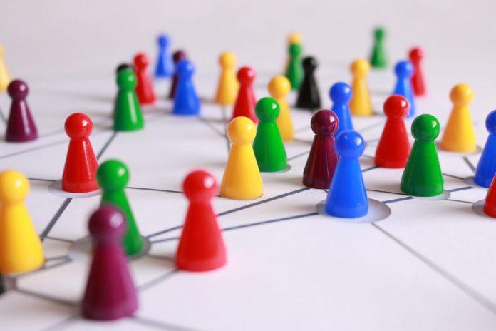 art-board-game-challenge-
