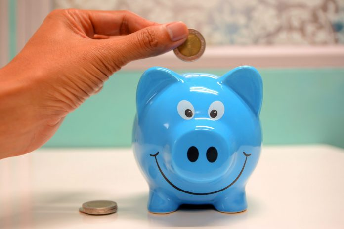 banking-cash-deposit
