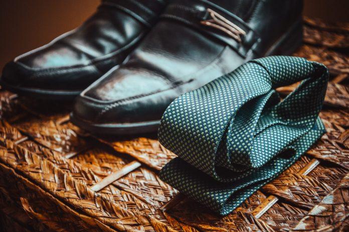 businessman-fashion-man