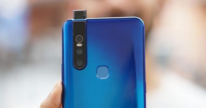 Huawei Y9 Prime (2019) Specifications and Price in Kenya