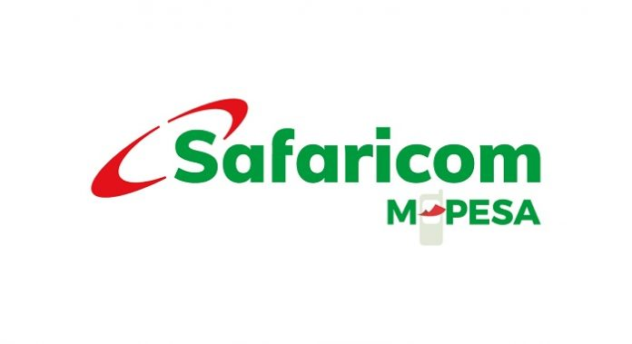 Mpesa Lifts Safaricom's Net Profit to 63.4 Billion During this Financial Year ended in March 2019.