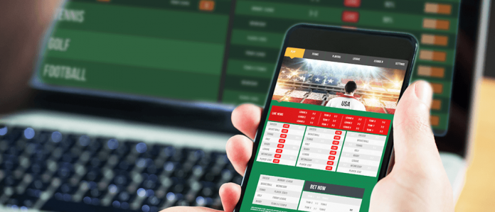 New Regulations to Hit Gamblers and Betting Companies as it Limits Mobile Use