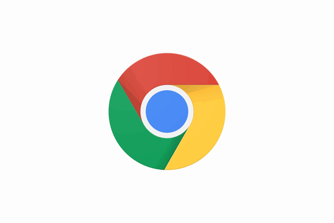 Chrome browser will make it harder for companies to track you online ? unless they?re Google