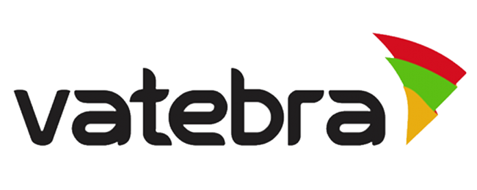 West Africa technology giant Vatebra Limited officially enters the Kenyan market