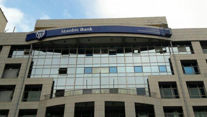 Stanbic Bank Launches Women Banking Proposition dubbed D.A.D.A