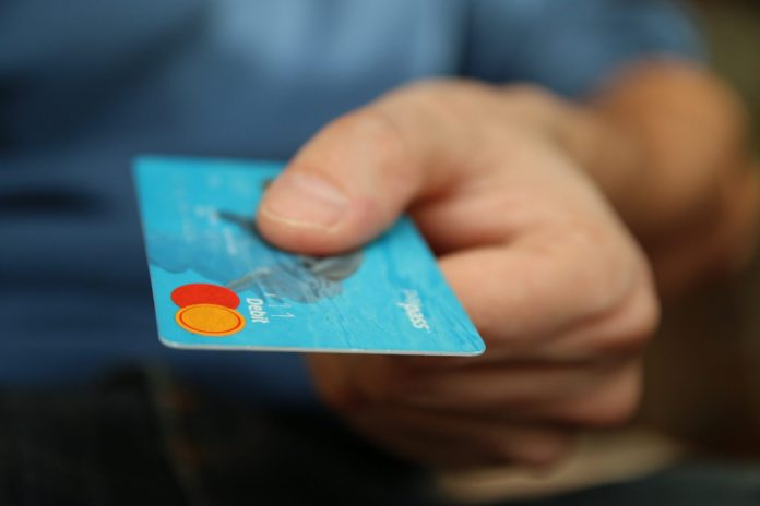 DPO Group launches Africas first B2B Virtual and Prepaid payment card