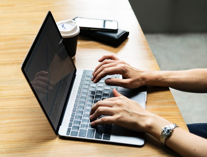 5 Things You Must Include in Your Cover Letter
