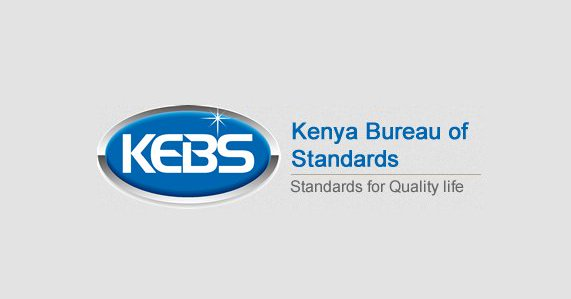 Kebs launches quality awards for MSMEs