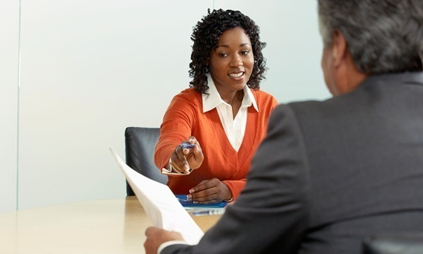 ADDRESSING EMPLOYMENT GAP ON YOUR RESUME