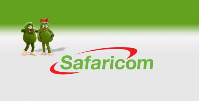 Safaricom `Rewards` Subscribers platinum offers After a System Glitch