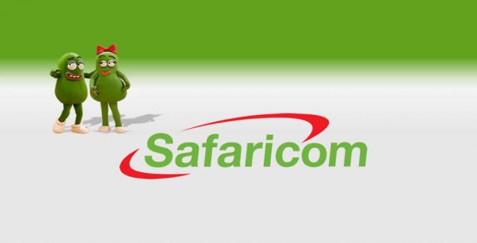 Safaricom `Rewards` Subscribers platinum offers After a System Glitch