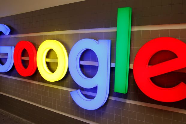 Google launches initiative to fund Kenyan-based journalists