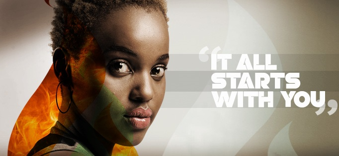 BLAZE by Safaricom has launched a new platform dubbed BLAZE LINK,