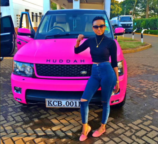 Im-not-selling-my-body-to-make-money-Huddah-Monroe-lailasnews-2 (1)