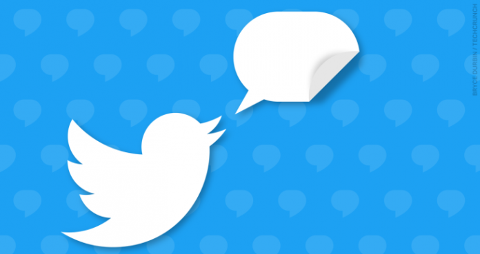 How to 'Hide Replies' on Twitter