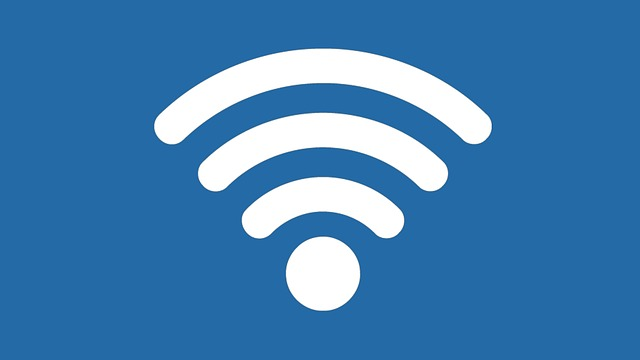 8 Tips To Make Your Wi-Fi Stronger