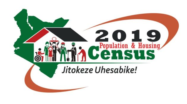 10 Things that will be revealed after the 2019 Census