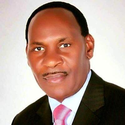 KFCB boss Ezekiel Mutua Bans playing 'Wamlambez' and 'Tetema' songs in Public