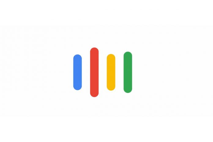 Google Assistant now able to read and respond to WhatsApp and Telegram