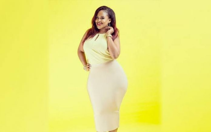Kamene Goro turned down Ksh100 million offer from a secret admirer - How true is it?