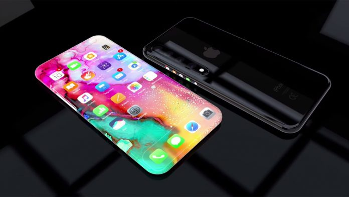 iPhone 11 to Launch on September 20th