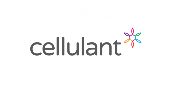 Cellulant Wins Global Award; Integrates into the World Economic Forum