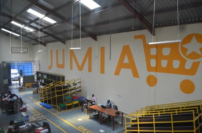KEPSA & Jumia Launch A Digital Commerce Program To Support Kenyan Businesses