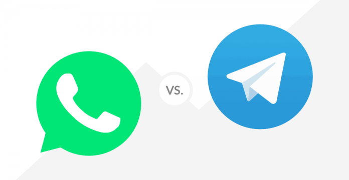 After knowing this facts about Telegram, you will ditch WhatsApp