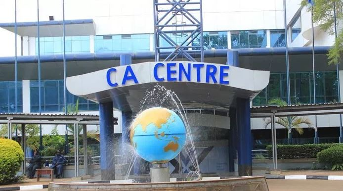 Kenya's Communications Authority to Question Safaricom Over Network Outage