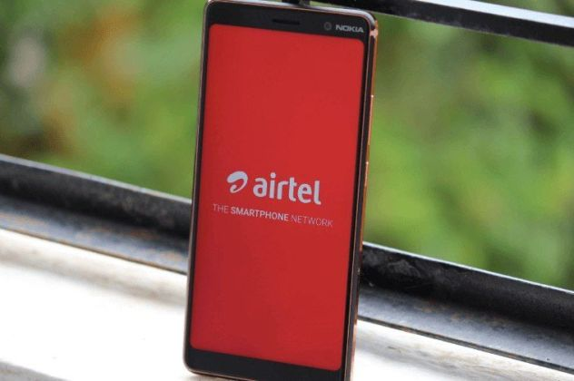 Airtel Shifts All Customers to New Out of Bundle Rates