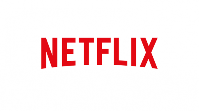 Netflix to start charging users in Kenya Shillings and it is Cheaper - Image Courtesy