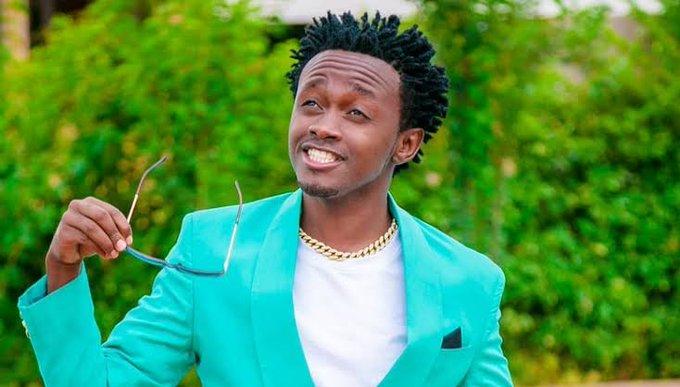Genges-greatest-apparent-Bahati