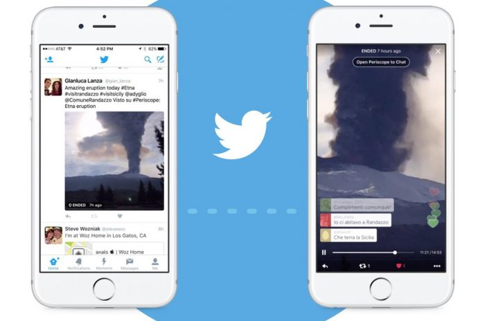 How to upload long videos on Twitter