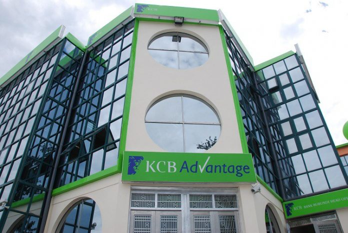 KCB Restructures KShs.115 Billion in Loans for COVID-19 Interventions