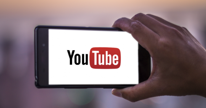 How to Get Safaricom Affordable YouTube Data Bundles During the COVID-19
