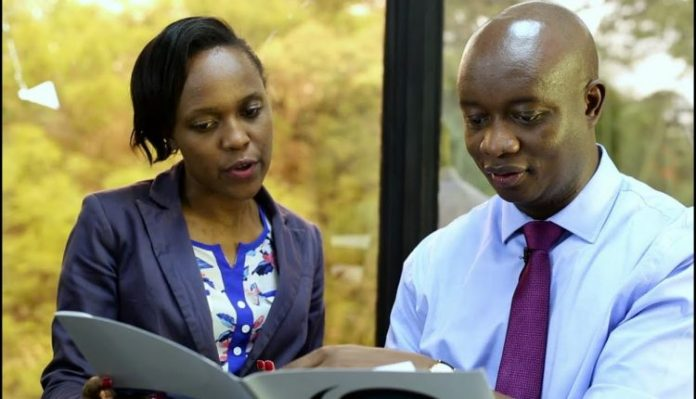 Cytonn Investment Launch New E-Wallet For Customer Transactions