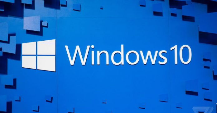 Microsoft bringing Linux GUI apps to Windows 10