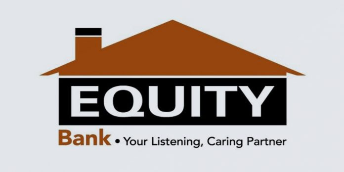 Below are the branches of Equity Bank Kenya and their codes.