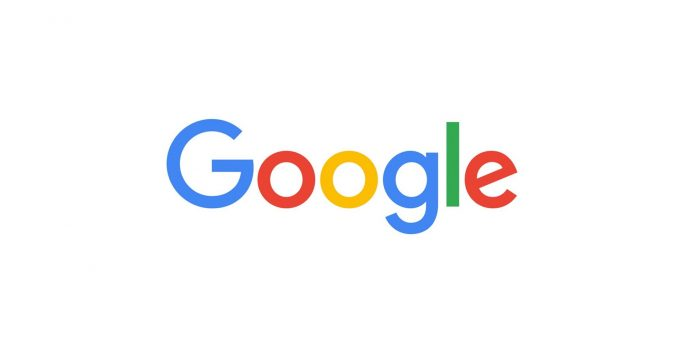 google-phone-news