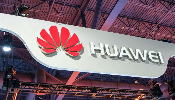 Huawei Launches IdeaHub to drive enterprise collaboration in Sub-Saharan Africa