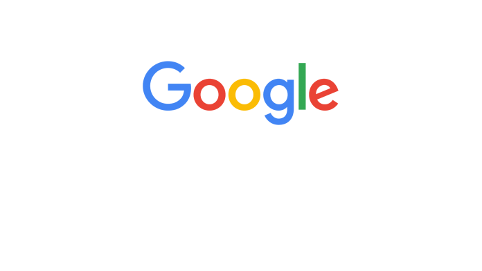 Google To Auto-delete Location And Search Histories By Default