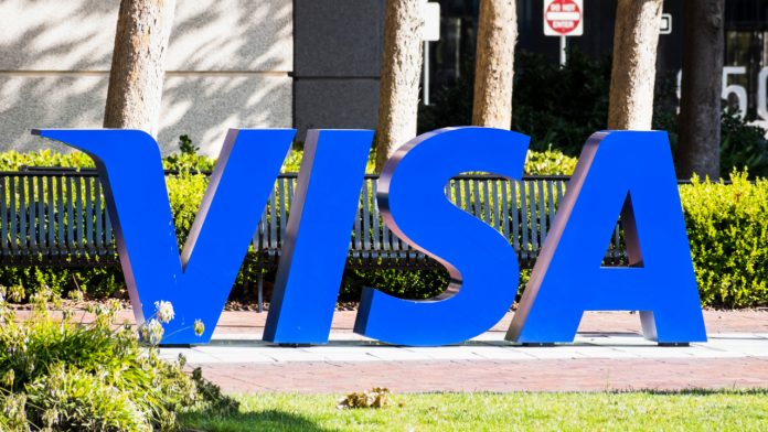 Visa has launched a new initiative to support small businesses in Kenya.