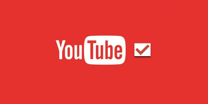 How-to-get-verified-on-YouTube