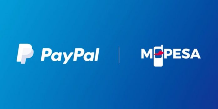 How-to-link-PayPal-with-M-Pesa