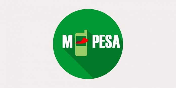 M-Pesa-transfer-and-withdrawal-charges