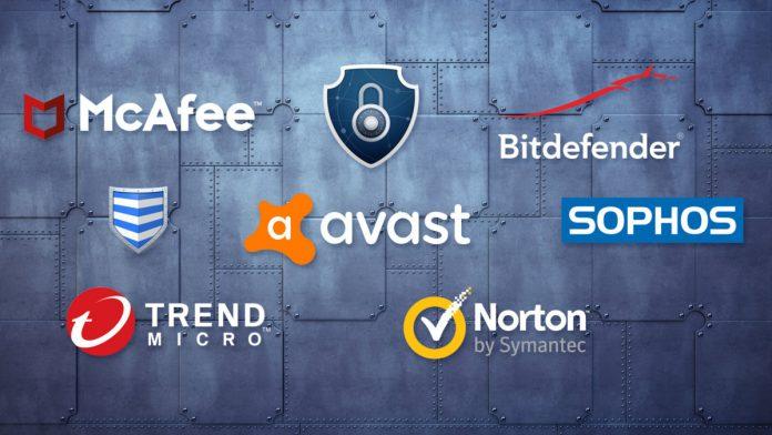 antivirus-hub