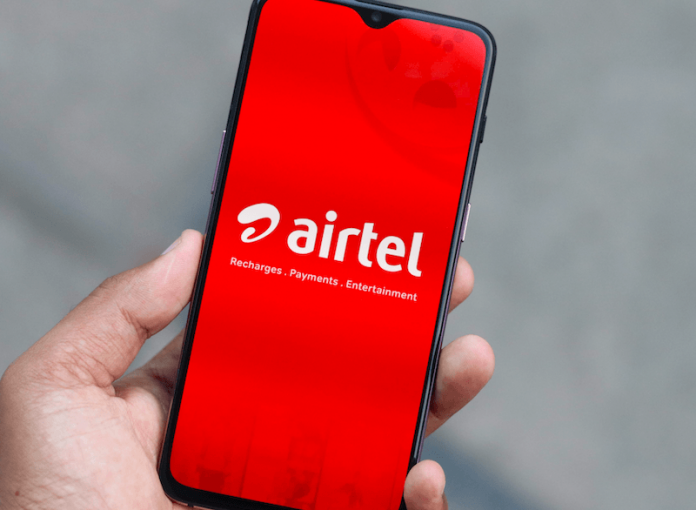 Airtel has now teamed up with financial services company Mastercard and Samsung